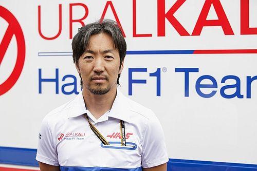 Werk in F1: Hoe word je Director of Engineering? Opleiding, vaardigheden en meer