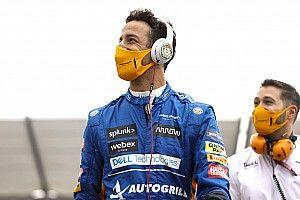 Jika Bisa Mengulang Karier, Ricciardo Tak Akan Pilih F1