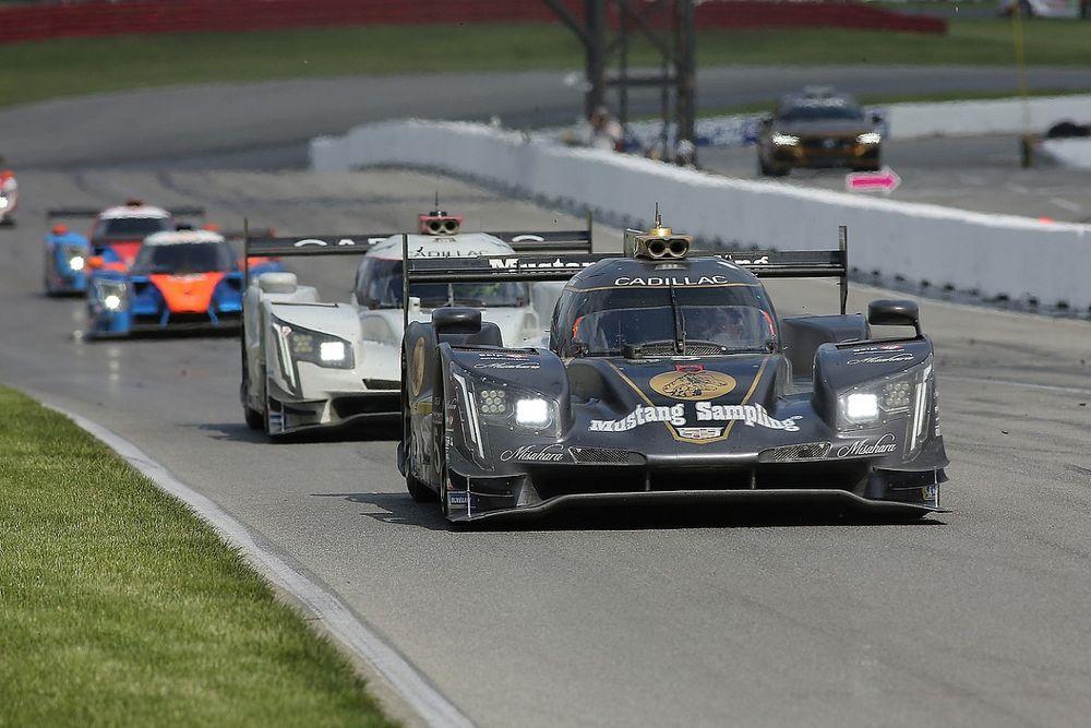 "GM will reveal sportscar programs for 2023 ""soon"""