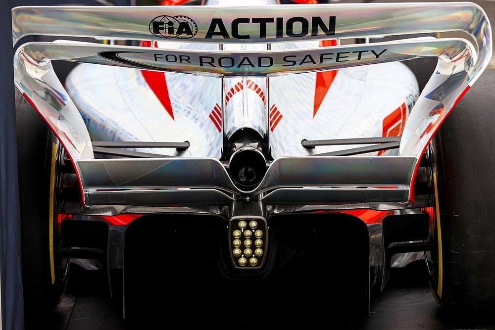 Porsche ve Audi, Formula 1'e girmeye artık çok yakın