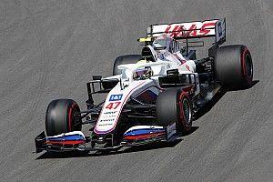 """Schumacher: """"Her şeyi doğru yaparsak iyi bir sonuç alma ihtimalimiz var"""""""