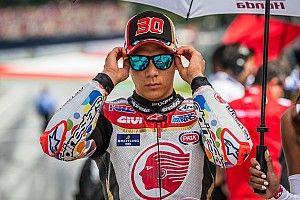 MotoGPコラム:続々決まる来季ラインアップ。日本人ライダーの状況は?