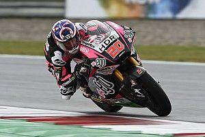 Yamaha confirma Morbidelli e Quartararo em time satélite