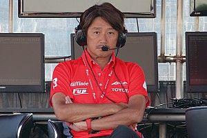両ランキング首位浮上、近藤真彦監督「今のチームの力があれば、良い方向にいく」