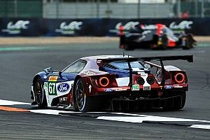 """Multimatic """"flat out"""" looking for new WEC projects"""