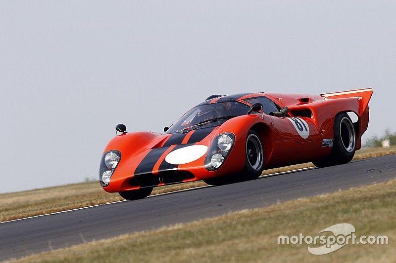 The 10 greatest Lola cars