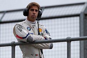 Da Costa over gemiste F1-kans: Toro Rosso koos voor Hartley vanwege geld