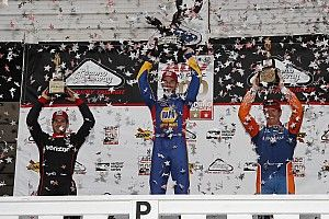IndyCar's ABC Supply 500 at Pocono Raceway – facts and figures