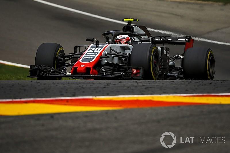 Haas: 2019 pilot kadromuzu Ferrari belirlemeyecek