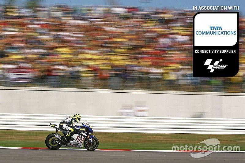 Misano's unique place within MotoGP folklore