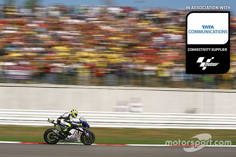 Misano's unique place within MotoGP folklore