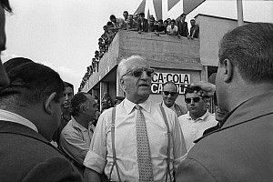 К годовщине смерти «Инженьере»: интересные факты об Энцо Феррари