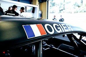 """Ogier stapelt vor DTM-Gaststart tief: """"Wäre eine Überraschung …"""""""