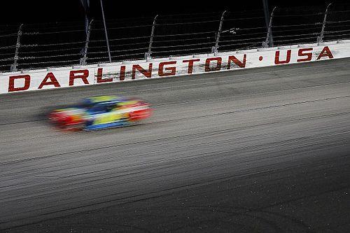 NASCAR anuncia retorno em 17 de maio e quatro provas da Cup em 10 dias