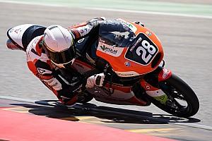 Dutch Racing Team houdt op te bestaan