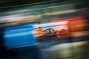 La F1 change la position des caméras pour améliorer la diffusion TV