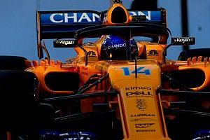 Alonso: Üçüncü bölüme kalma savaşı yakın geçecek