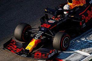 """Horner vreest niet voor vertrek Verstappen: """"Gelooft in Red Bull"""""""