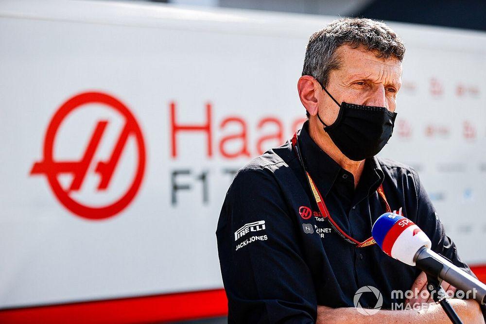 Steiner: Grosjean nem kapta meg azt az elismerést az F1-ben, amit megérdemelt