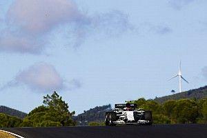 Gasly: Ferrari verslaan moet doel zijn voor AlphaTauri