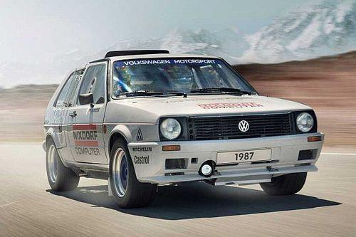 Motor1: 5 легендарных двухмоторных автомобилей