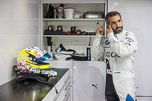 Glock joins Rowe Racing BMW for ninth DTM season