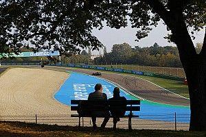 GP Imola: la qualifica può valere il risultato della gara