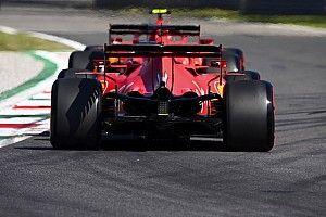 """Vettel: """"Daha kötüye gidemez diyoruz, ancak hep daha kötüye gidiyoruz"""""""