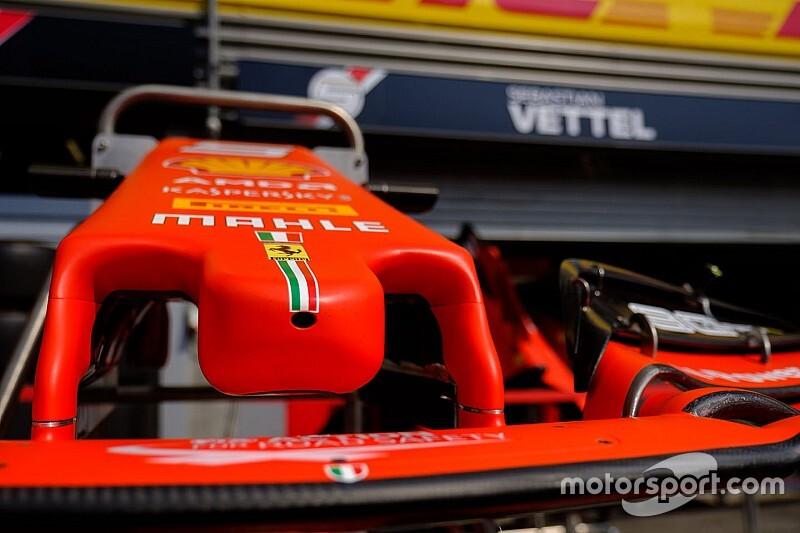 Ferrari quiere combatir las 'artes oscuras' de sus rivales en F1