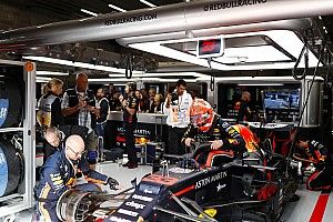 Motorsport.com-nieuwsoverzicht van dinsdag 3 september