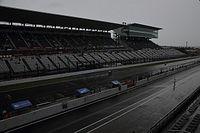 Suzuka 8 Saat: Yoğun yağmur Superpole'ü iptal ettirdi, pole Yamaha'nın!
