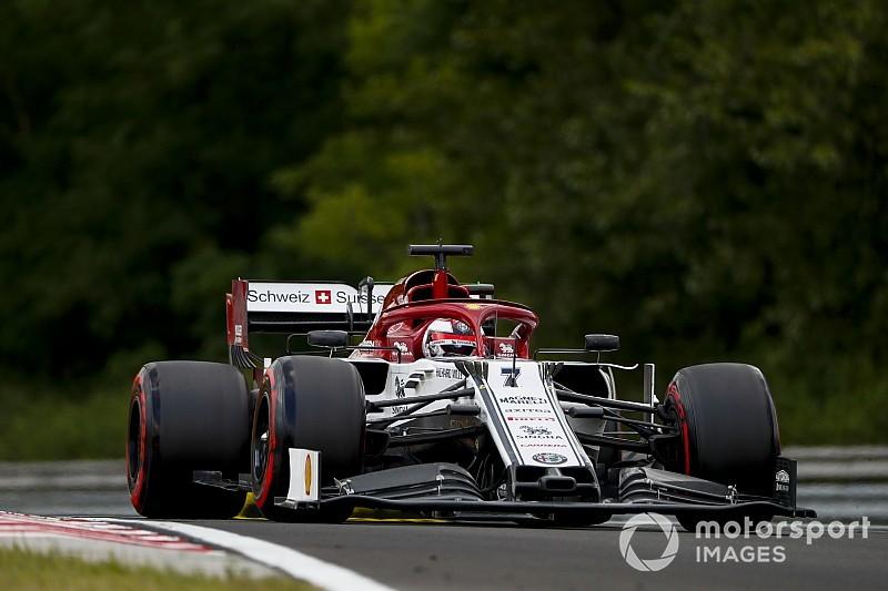 Vasseur: Alfa heeft hetzelfde DNA als ART Grand Prix