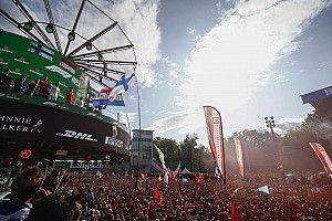 GP da Itália de F1 anuncia realização da prova em setembro com portões abertos