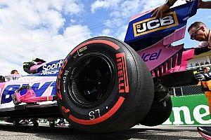 Chciwość i egoizm w Formule 1