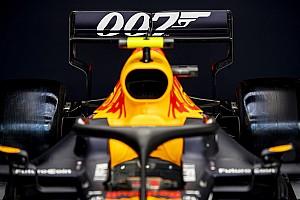 Aston Martin: Мы готовы сделать моторы для Red Bull, но лучше пусть Honda