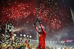 DIRETO DO PADDOCK: Vettel confirmado na Aston, Pérez 'chutado' e McLaren 'à venda' com a participação de Enrique Bernoldi