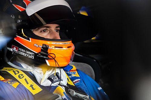 McLaren: Мы уволили пилота – Honda о нем позаботится