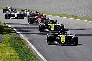 Masi cerca soluzioni per evitare un'altra Q3 farsa come a Monza