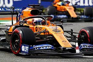 Tactiques en qualifs : 15 pilotes F3 pénalisés, les pilotes F1 avertis
