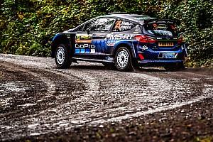 WRC, altra cancellazione: salta anche la Nuova Zelanda