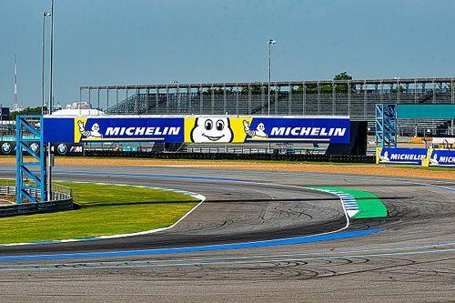 MotoGPタイGP、開催中止の可能性が浮上。新型コロナウイルス蔓延収まらず