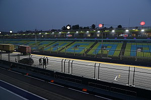 2020 Singapur GP iptal edebilir