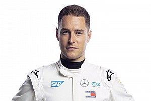 Vandoorne-nak nem az F1-es visszatérés jár a fejében