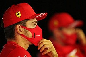 Leclerc: Nem lenne helyes ujjal mutogatni…