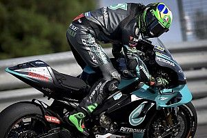 LIVE MotoGP, GP di Spagna: Libere 4 e Qualifiche