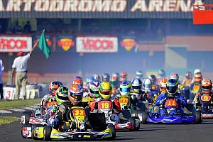 Federação Paulista anuncia retorno das competições no estado