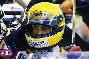 Brundle: Senna egy ellentmondásos karakter volt…