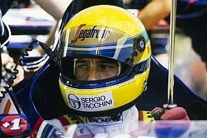 Massa: Negatieve ervaring met Senna werd les voor Schumacher