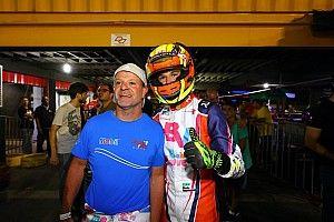 Com participação de Barrichello, Massa e Piquet, estrelas do automobilismo lançam campeonato virtual beneficente