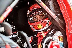 Campeão no kart e fã de simuladores, Di Mauro diferencia papel de cada um na preparação dos pilotos